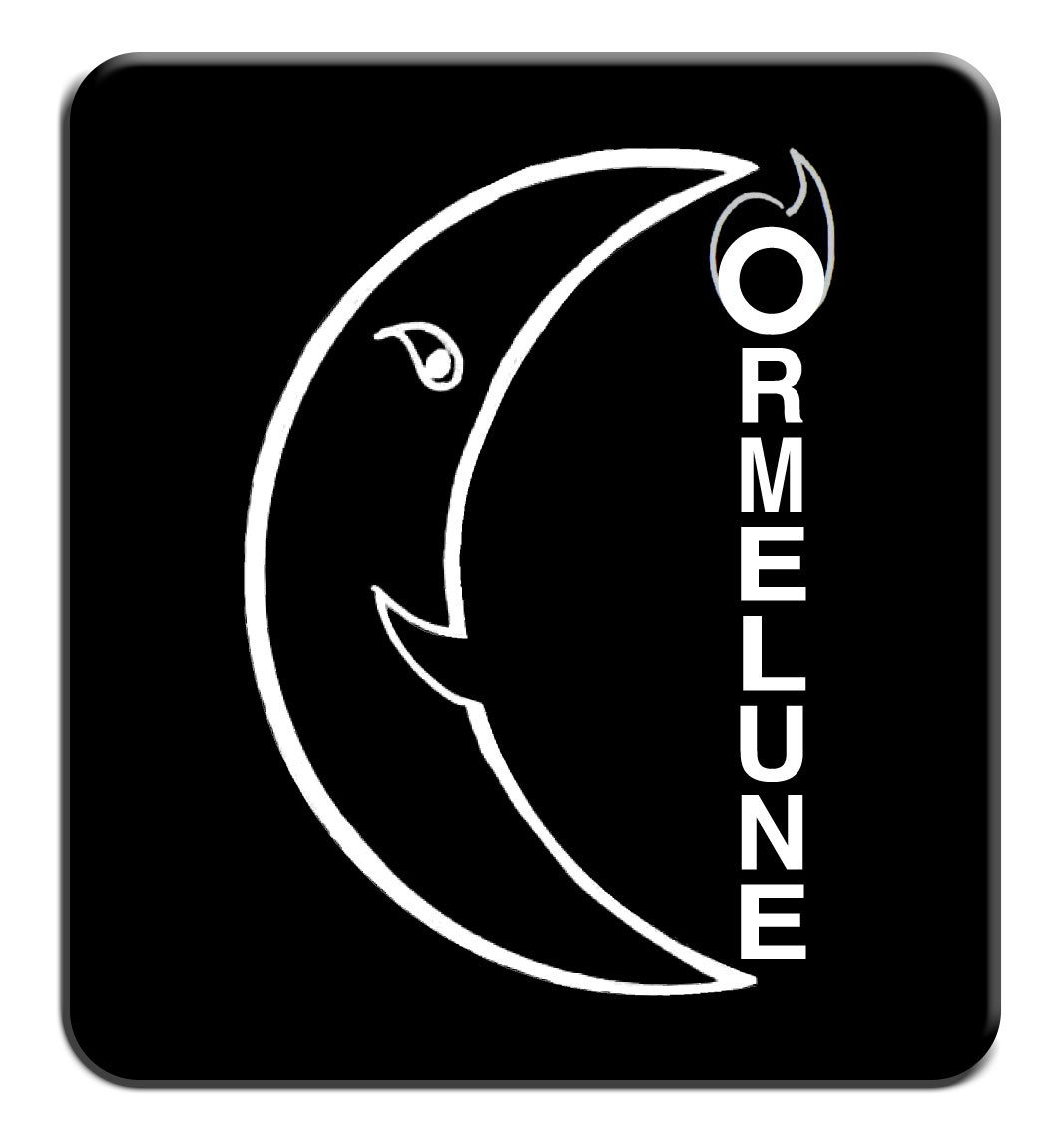 Logo Hotel Ormelune